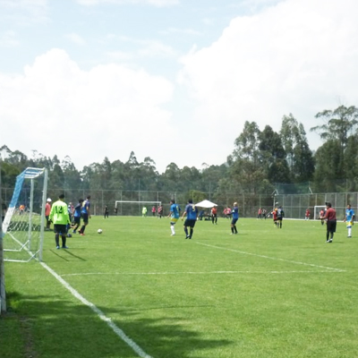 futbol2_carrusel