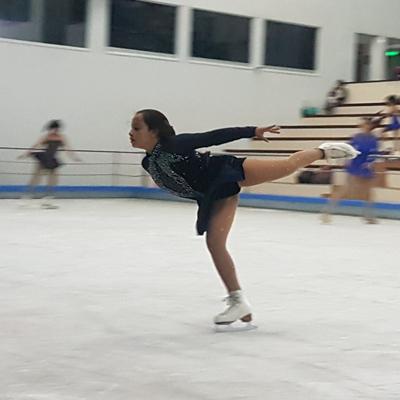 patinaje_2