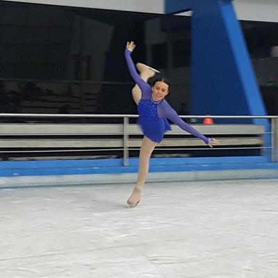 patinaje_3