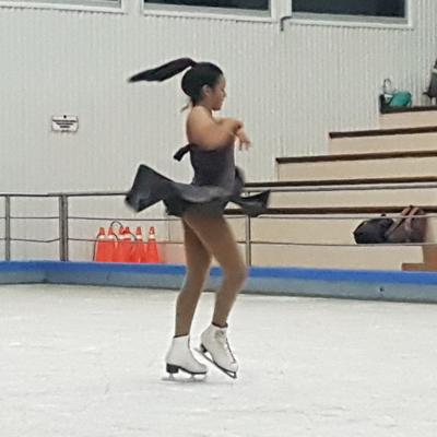 patinaje_4