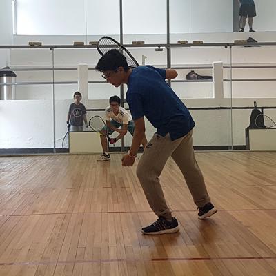 raquet_squash_2