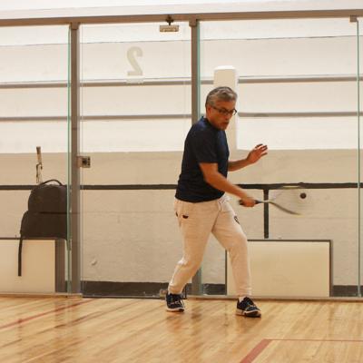 raquet_squash_3