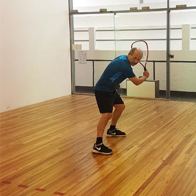 raquet_squash_4